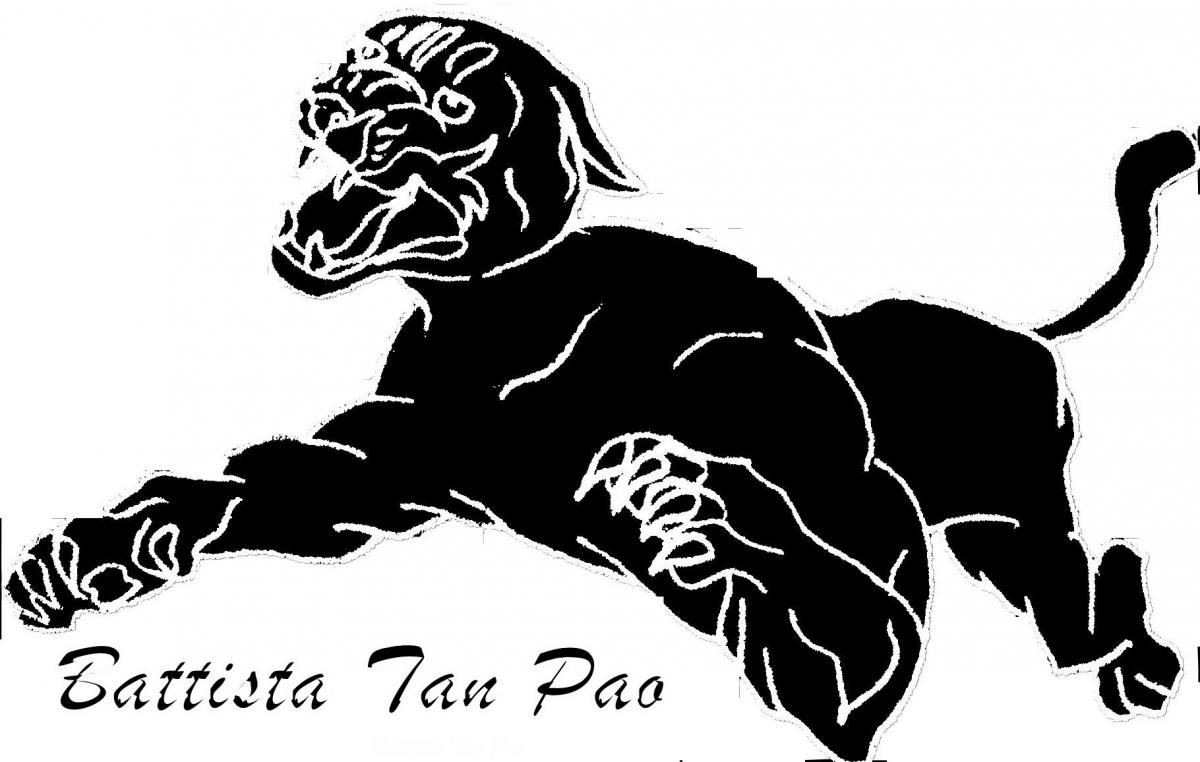 BATTISTA TAN PAO