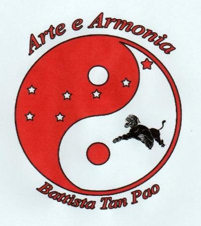 ARTE E ARMONIA