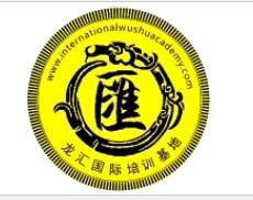 Zhao Jie